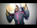 SICKBOYRARI AKA BLACK KRAY - 16 NITEMARE OFFICIAL VIDEO No. 1 ON 2017 BILLBOARD CHARTS !!