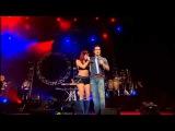 09 - Inalcanzable - RBD Tour del Adi