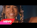 Calvin Harris - Bounce ft. Kelis