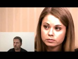 Шарий НОВОЕ ( Украинская журналистика - миф, ее нет! )