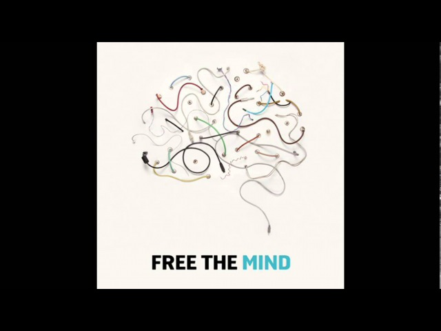 Jóhann Jóhannsson - Free the Mind