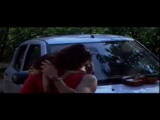 Jane Bhi Do | in Maya ya Maut | C-Grade | Hindi Spicy | Full Movie