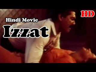 Izzat | Bollywood Hindi Action and Spicy Dub Full H D Movie | Desi Hungama