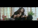 Buchi Babu   Spicy & Glamour   Telugu Movie