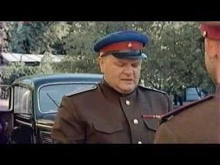 Снайпер: Оружие возмездия (2009). 2 серия из 4 - Видео Dailymotion