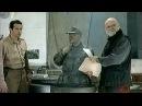 Снайпер Оружие возмездия 2009. 4 серия из 4 - Видео Dailymotion