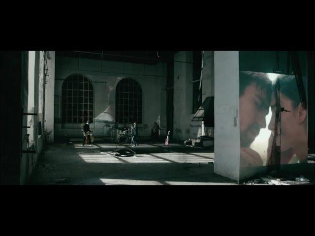 Majeste Aşk Dediğin Official Video