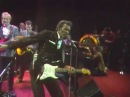 Chuck Berry's 1986 Hall of Fame Induction Jam Session -- Reelin' and Rockin'