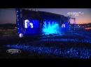 K I Z RaR Rock am Ring 2015 Full Concert HD
