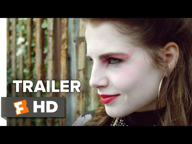 SING STREET - Official US Trailer - The Weinstein Company