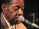 Johnnie Johnson Live Stormy Monday Piano Blues Ry Cooder Annie Sampson