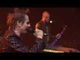 Muse - Live at The Roundhouse, London, UK (iTunes Festival) 2012 HD