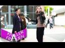 Negative Menschen – Knallerfrauen mit Martina Hill | Die 3. Staffel in SAT.1