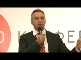 Смотрите как сделать Быстрый старт в бизнесе Андрей Парабеллум  Заработать в интернет