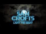 Sam Crofts - Light the night - Powerslide X Triblading X Fothon