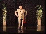 Роман Карцев - Государство и народ (сказка)