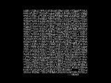 DJ Snake feat. Bipolar Sunshine - Middle (DJ Altuhov &amp Dim Frost Remix)