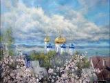 Владимир НЕЧАЕВ - Земля моя