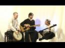 Nadishana - Gorelik - Kuckhermann, Jumping in Cycles, futujara flute