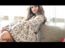 Sonam Kapoor L'Officiel India video by Rishab Dahiya Mediaworks