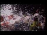 ДДТ - Дождь (Official video)