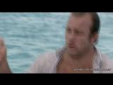 Гавайи 5.0/Hawaii Five-0 (2010 - ...) ТВ-ролик (сезон 3, эпизод 3)