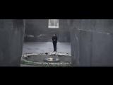 NERSIK ISPIRYAN ft. ARABO ISPIRYAN-Pit Pashtpanem--Ներսիկ և Արաբո Իսպիրյաններ- Պիտ պաշտպանեմ (1)