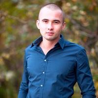Вадим Василенко
