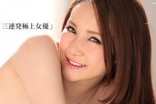 1Pondo-021316-245 – Misuzu Tachibana