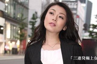 1Pondo-022416-251 – Kyoko Nakajima