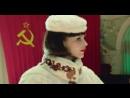 Красная королева 6 серия из 12 2015