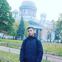 Игорь Избинский