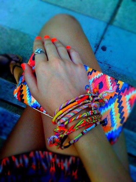 Картинки на аву в контакт со спины для ...: vk.com/naavuru