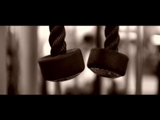 Nadya Sivova - fitness motivation