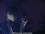 DIR EN GREY - audience KILLER LOOP LIVE 2004.04.24 Zepp Tokyo (w English Subs)
