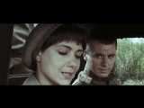 Мы из будущего 2 (2010)