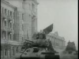 От герев былых времен - Песня из фильма
