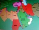 Estado Islâmico II - Cenário na região