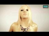 Carolina Marquez vs Jaykay ft. Lil Wayne  Glasses Malone - Weekend (Wicked Wow) (Da Brozz Edit) 720p