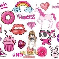 картинки для телефона на заставку для девочек