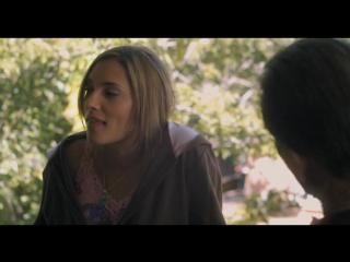 (Стивен Сигал) Хранитель The Keeper (2009) HDRip