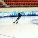 Дима Морозов фото #16