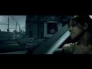 Arida Vortex feat Инна Горячая Бездна OST Темный мир Равновесие 2013