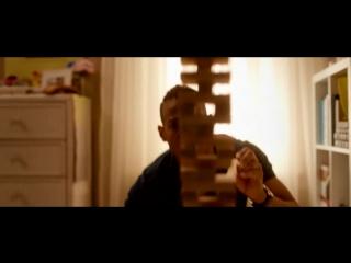 Пятьдесят оттенков черного 2016 (комедия).