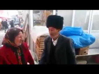 Azeri prikol 2015 Uy Mama