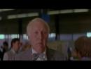«Груз без маркировки» (1984) — У меня нет другого выхода...