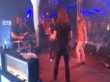 Big Noize &amp Paul Pott - School's Out
