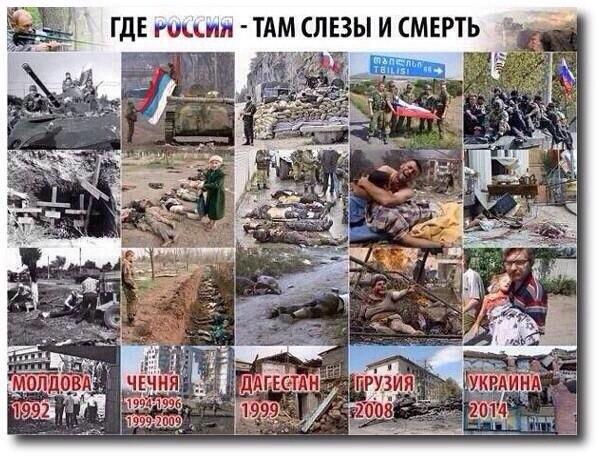 В Голосеевском районе Киева горели склады, пожару был присвоен повышенный ранг, - ГосЧС - Цензор.НЕТ 1598