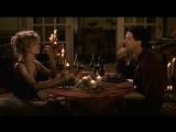 Прелюдия к поцелую (1992) супер фильм
