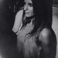 Natasha Esoul